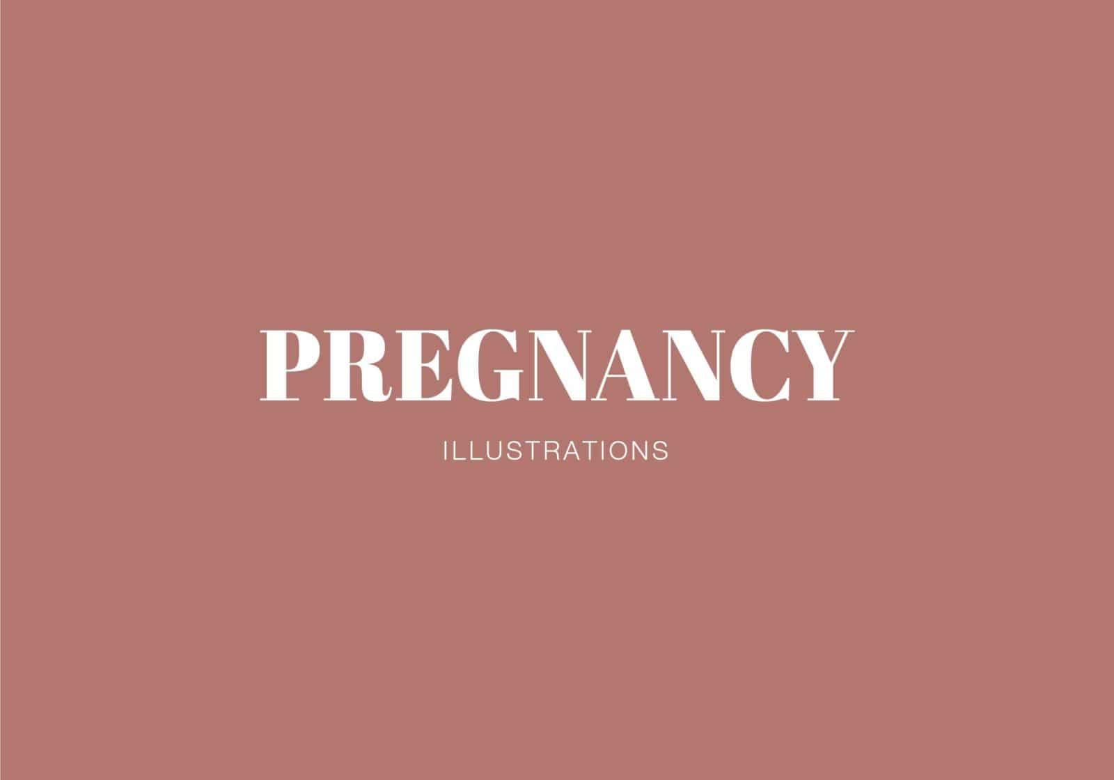 designs by duvet days_category_pregnancy